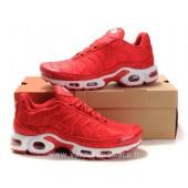 Nike TN Femme,nike tn femme