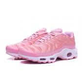 Nike TN Femme,nike tn requin femme,nike air max tn rose femme
