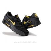 Nike TN Homme,nike tn homme 2016 Boutique Discounts En Ligne
