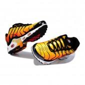 Nike TN Homme,Nike Air Max TN Homme GALAXSTREET PARIS