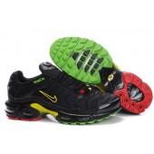 Nike TN Homme,Nike TN Homme Colo Nike TN Homme Tous Les chaussures nike sont à
