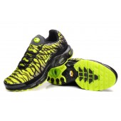 Nike TN Homme,nike tn homme