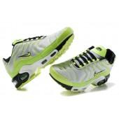 Nike TN Homme,tn homme