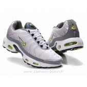 Nike TN Homme,Achat Nike Tn Homme Pas Cher