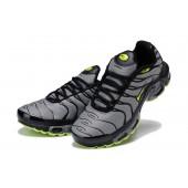 Nike TN Homme,tissu nike tn requin foot locker homme loisirs chaussure tissu
