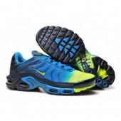 Nike TN Homme,Nike TN Homme Le prix le plus bas Nike Air Jordan