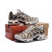 Nike TN Homme,Nike TN tn pas cher nike,chaussures homme nike tn