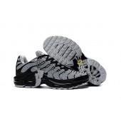 Nike TN Homme,air max tn homme,nike air max tn plus homme blanche et og