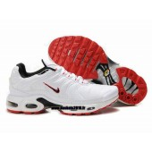 Nike TN Homme,Nike iciel Nike Air Max Tn Requin Tuned 1 Chaussures Pas Cher
