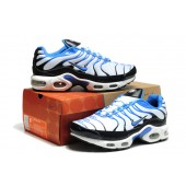 Nike TN Homme,chaussure requin tn homme,air max plus nike tn requin