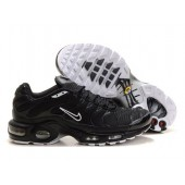 Nike TN Homme,Nike Air Max Tn Requin Homme