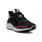 adidas alphabounce femme,Adidas Alphabounce J Chaussure Adidas Originals Pas Cher Pour