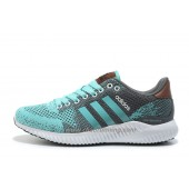 adidas alphabounce femme,Femme : Chaussures de sport soldes france en ligne