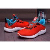 adidas alphabounce femme,Chaussures et baskets adidas alphabounce Femme Adidas alphabounce