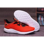 adidas alphabounce homme,chaussure adidas alphabounce 330 homme orange noir