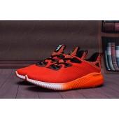 adidas alphabounce homme,alphabounce orange