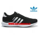 adidas alphabounce homme,Adidas Alphabounce AMS M Chaussure de Running Homme/Femme Gris