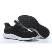 adidas alphabounce homme,chaussure adidas alphabounce 330 homme leopard noir