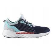 adidas alphabounce homme,Chaussures de Running Pas Cher Pour Homme/Femme Adidas Alphabounce
