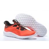 adidas alphabounce homme,Adidas Alphabounce 330