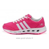 adidas bounce femme,Adidas Bounce Femme : Chaussures bon marché maintenant!