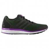 adidas bounce femme,Chaussures De Sport Running Adidas Lightster Bounce Chaussure