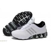 adidas bounce homme,adidas bounce