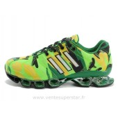 adidas bounce homme,Adidas Bounce Pas Cher,Adidas Bounce Pas Cher, 76.79