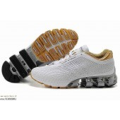 adidas bounce homme,Vente 60 70 Adidas Or Chaussure Homme Blanche Porsche Design