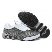 adidas bounce homme,Adidas Jeremy Scott Homme