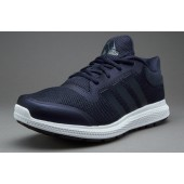 adidas bounce homme,Chaussures de Course Adidas Energy Bounce Homme Navy/Navy