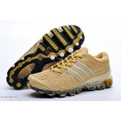 adidas bounce homme,Nouvelle Collection Homme Adidas Chaussures Jaune Blanche Bounce