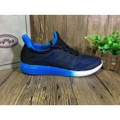 adidas bounce homme,Adidas Bounce Homme : Chaussures Nike vendent le prix le plus bas!