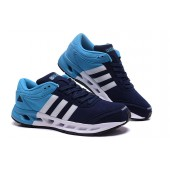 adidas bounce homme,Adidas Bounce Homme Bleu Blanc