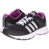 adidas cloudfoam femme,Chaussures de Marche Adidas Cloudfoam VS City Femmes | Noir