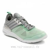 adidas cloudfoam femme,Adidas pour Femmes : Marques de chaussures pas cher Chaussures
