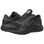 adidas cloudfoam homme,Chaussures de Marche Adidas Cloudfoam Flow Hommes | Noir 7216