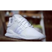 adidas eqt femme,Adidas EQT 91 16 Triple Blanche