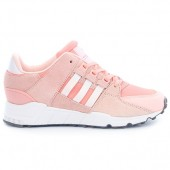 adidas eqt femme,adidas Baskets Femme EQT Equipment Support RF BB2355 HAz Core