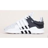 adidas eqt femme,Acheter Adidas Eqt Support Adv Femme GIRO50