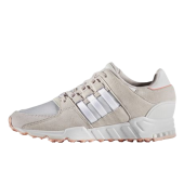 adidas eqt femme,Adidas EQT/Equipment Running Support ADV 93/17 Noir Femme Prix