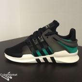 adidas eqt homme,adidas Nouveau Nouveau Hommes Adidas Originals Équipement EQT