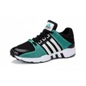 adidas eqt homme,En ligne france Adidas EQT Running Support femme homme soldes