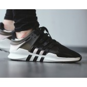 adidas eqt homme,Adidas Wmns EQT Support ADV 91 16 'Noir Clear Pink' | Style Homme