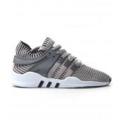 adidas eqt homme,Adidas Superstar