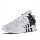 adidas eqt homme,ADIDAS ORIGINALS Baskets EQT SUPPORT ADV Chaussures Homme homme