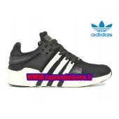 adidas eqt homme,Adidas EQT Support 93 Primeknit Chaussure de Running Homme/Femme