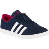 adidas gazelle femme,Adidas Produits et chaussures Sport | DECATHLON