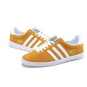 adidas gazelle femme,adidas gazelle jaune,acheter stan smith femme > Soldes 56