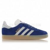 adidas gazelle femme,Gazelle Femme bleu